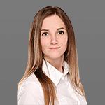 Natalja Korniljeva