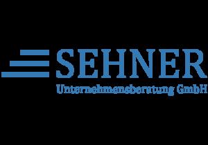 SEHNER-Unternehmensberatung GmbH
